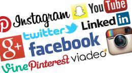 formation facebook, formation twitter, formation reseaux sociaux,  bretagne, lorient, vannes, quimperle, morbihan, pontivy, auray