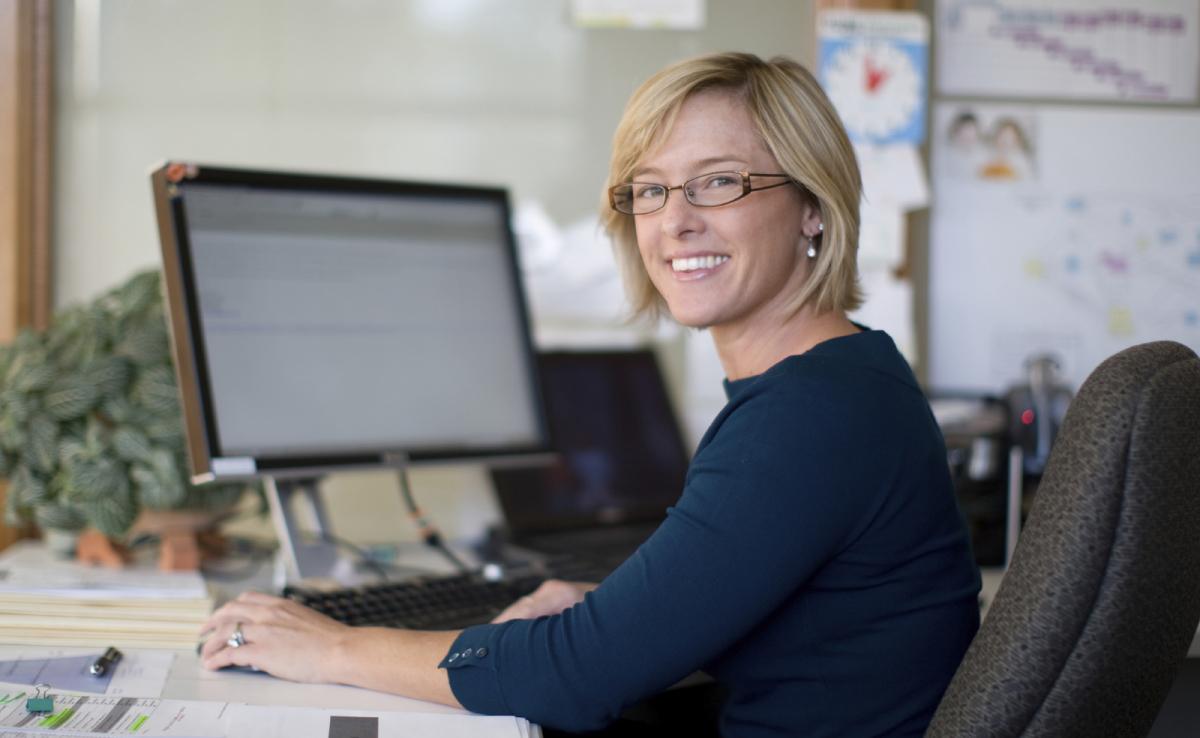 formation, vente, vendeur, vendeuse, commercial, commercial terrain, carrelage, sols pvc, parquets, lorient, vannes, quimper, bretagne