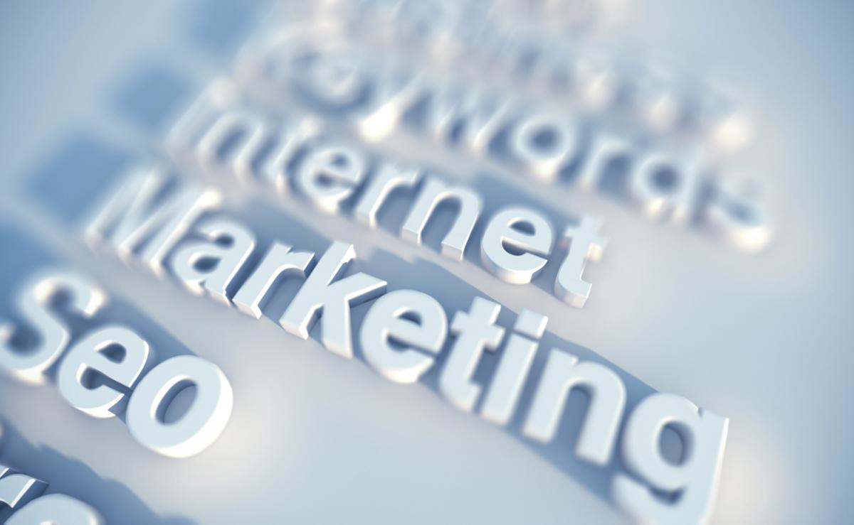 formation, marketing, internet, reseaux sociaux, facebook, instagram, stratégie digitale, presence sur les reseaux sociaux, lorient, vannes, quimper, bretagne