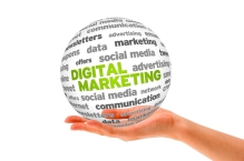 formation marketing digital, formation, marketing internet, publicité sur internet, strategie internet, bretagne, lorient, vannes, auray, pontivy, quimperlé