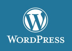 formation wordpress, formation site internet, creer site internet gratuit, lorient, bretagne, morbihan