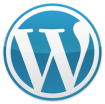 formation wordpress, formation site internet, creer site internet gratuit
