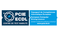 formation pcie, formation tosa, formation excel certifiee, formation excel cpf, lorient, vannes quimper, bretagne, morbihan