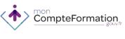 formation wordpress cpf, site internet cpf, creation site internet gratuit
