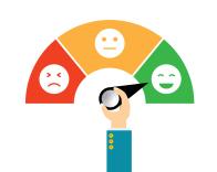 satisfaction formation bretagne formation conseil