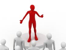 formation animer une reunion, prise de parole en public, prendre la parole en public, formation, organisation reunion, animer reunion, bretagne, lorient, vannes, quimper, brest, morlaix, lannion, st brieuc, pontivy, rennes, nantes