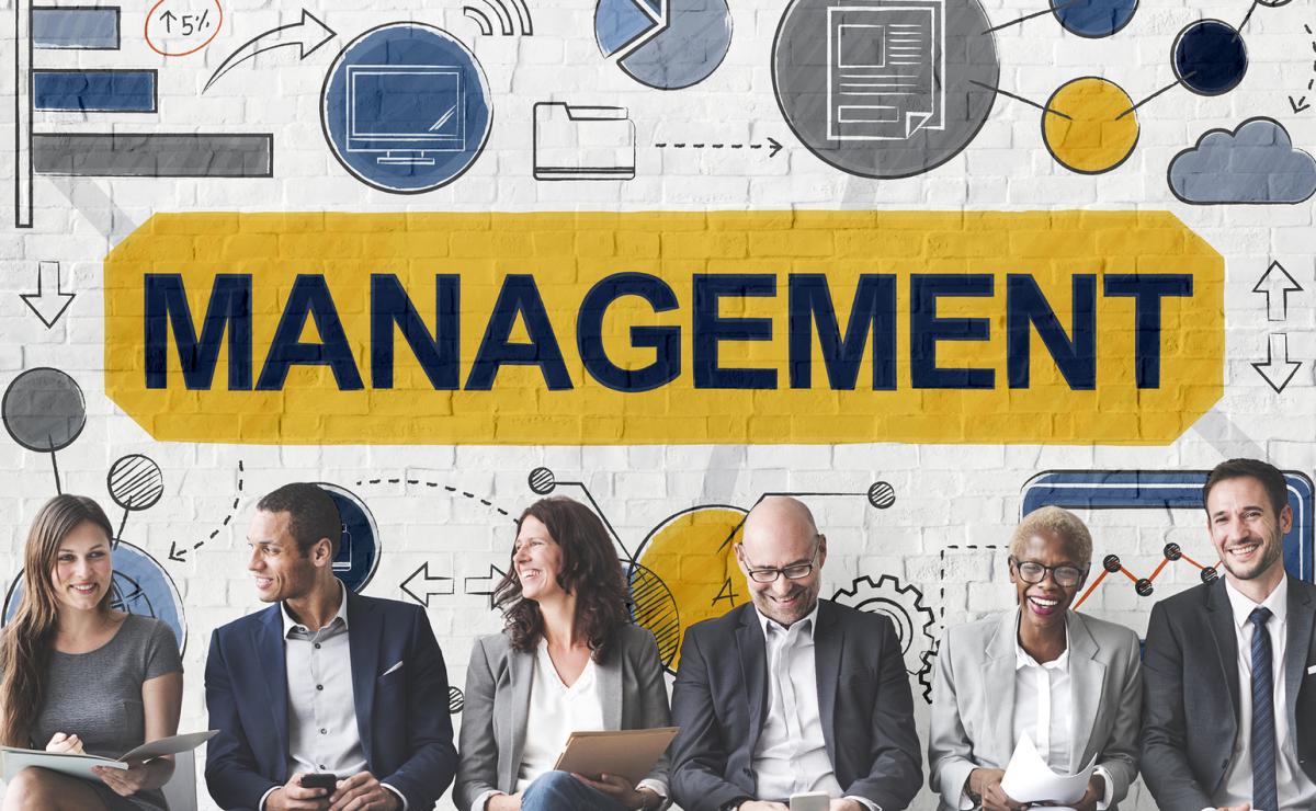 formation, management, manager, prise de parole, chef d'equipe, encadrement, cadre, responsable de magasin, lorient, vannes, quimper, bretagne