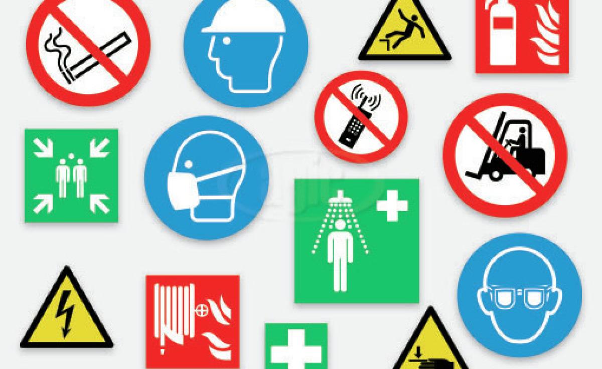 formation, caces, chariot, nacelle, signalisation, chantier, gestes et postures, echaffaudages, travaux en hauteur, harnais, echelles,aipr, sécurité, lorient, vannes, quimper, bretagne